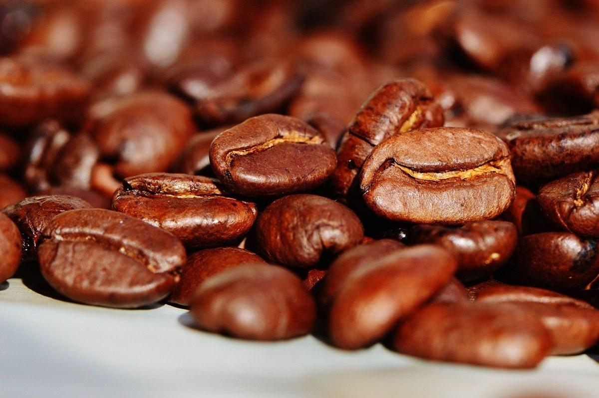 cofficoffee