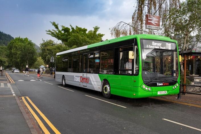280721 T10 Bus -5