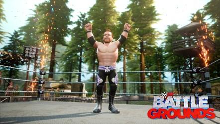 WWE2K BG Christian 3