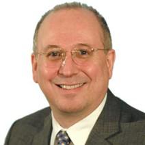 David Brew
