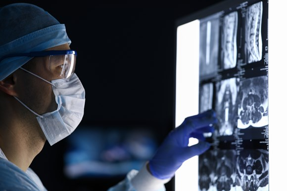 The Parliamentary and Health Service Ombudsman (PHSO) has written to the Government urging it to prioritise improvements to NHS imaging services as part of the health sector's recovery from the COVID-19 pandemic.