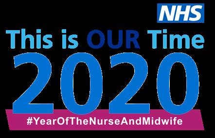 YNM2020-logo-NHS-transparent-background-003-1024x658
