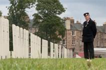 Scotland remembers: WW100 Scotland remembers