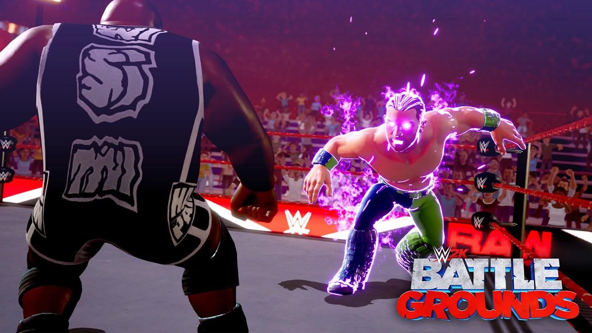 WWE2K BG Tyler Breeze 2
