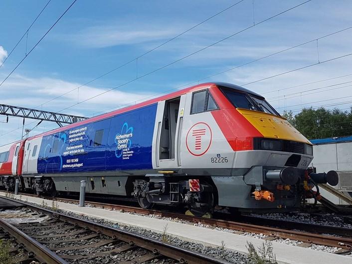 As Train 4-2