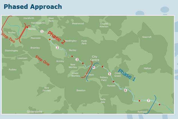 Green light for next stage of Leeds Flood Alleviation Scheme: leedsfas2190606-756602.jpg