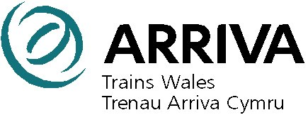 .: Arriva Trains Wales