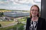 Research excellence in Scotland continues
