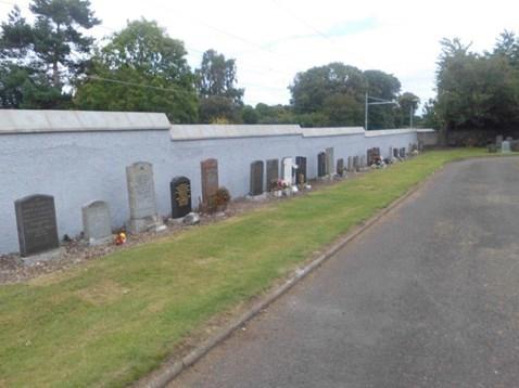 graveyard 014