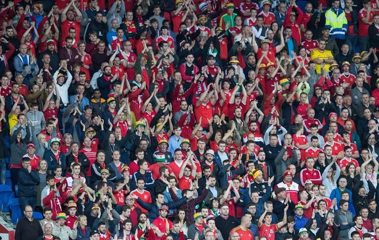 Welshfans2