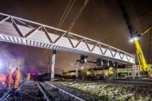 Bridge Foot - Arkleston Dr SCOT  IS  770C wk 27650-30cDR(1.0)
