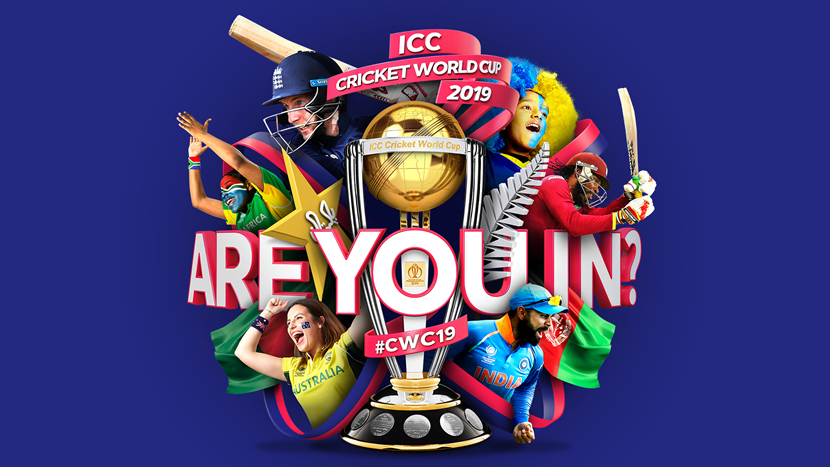 Public ballot for ICC Cricket World Cup 2019 opens: embargountil10am01.08.18are-you-in.png