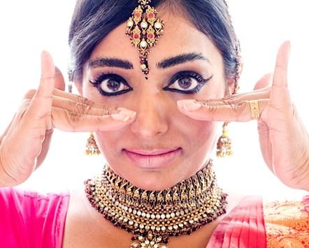Priya Shrikumar