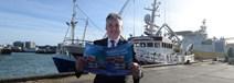 Plan to grow Scotland's seafood sector: Richard Lochhead - Plan to grow Scotland's seafood sector