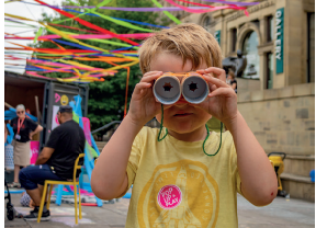 Summer of family friendly fun in Leeds city centre: childimagepopupandplay-681796.png