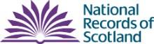 NRS logo-2