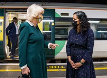 Rail-to-Refuge The-Duchess-of-Cornwall 005