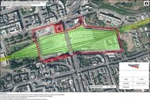 Waverley Station Masterplan image.docx