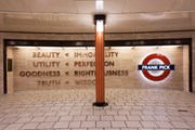TfL Image - Langlands & Bell, Beauty Immortality 2016 1