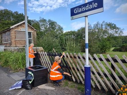 Glaisdale (5)