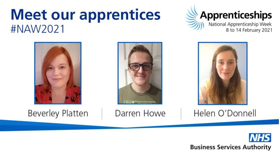 Meet-our-apprentices-02.2021-1024x574