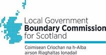LGBC Scotland