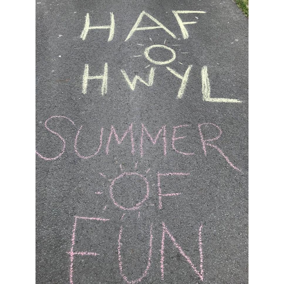 white-Summer of fun 4