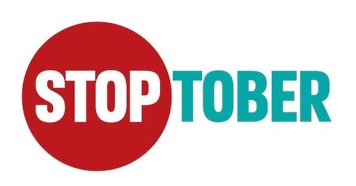 Quit smoking figures reveal more smokers in Kent and Medway will kick the habit this Stoptober with help from local support services: Stoptober GRAPHIC