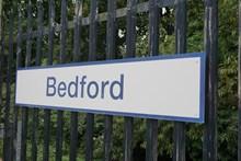 Bedford-2