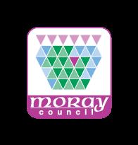 Colour logo web res