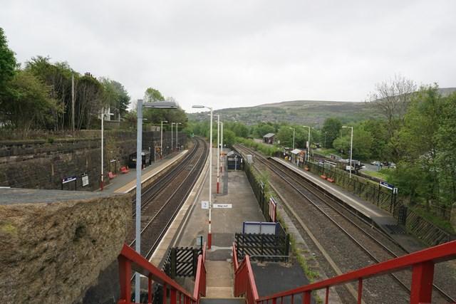 Marsden Platform 2 (1)