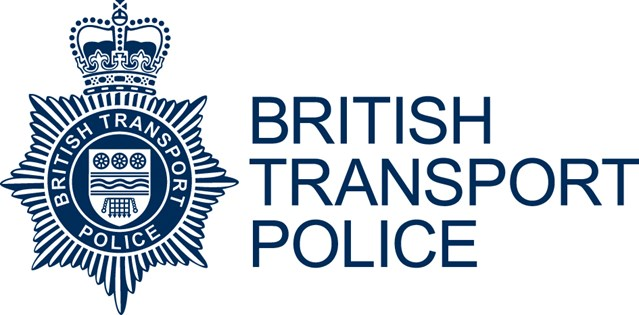 TRUE COST OF CABLE THEFT REVEALED AS WEST COAST PASSENGERS SUFFER: British Transport Police