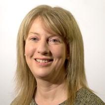 Shona Robison MSP