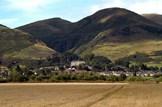 Farm payment transfer proposal: Environment-farming-rural-landscape