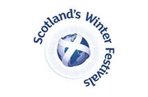 Scotland's Winter Festivals funding: Scottish Winter Festivals