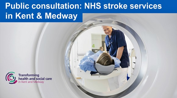 Canterbury - East Kent residents urged to help shape future health and care services: Stroke Facebook events imagesm (2)