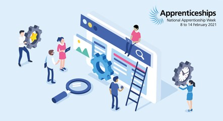 Apprentice-week-Blog-image-02.2021-1024x559-2