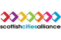 New city investment plans: Scottish Cities Alliance