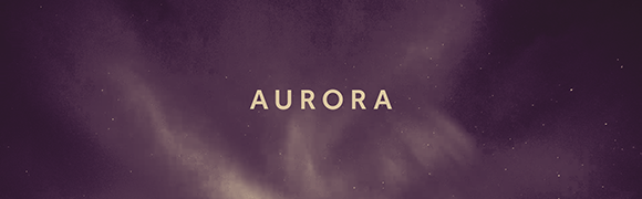 Designed in Derby - East Midlands Railway team up with city firm to create new train interiors: Aurora Press Release Banner Updated
