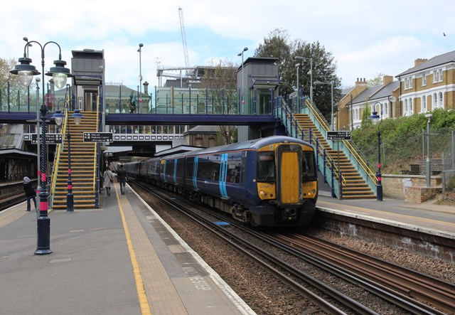 Major surgery for Denmark Hill station moves a step closer: 33156323654 97fece672f o