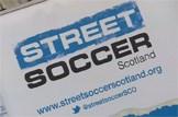 Street Soccer nets 2014 Legacy boost: Street Soccer nets 2014 Legacy boost