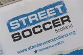 Street Soccer nets 2014 Legacy boost: Thousands of disadvantaged Scots will get new opportunities through football with the support of £300,000 funding announced by First Minister Alex Salmond. As part of a Scottish Government commitment to deliver a positive legacy from the Commonwealth Games in Glasgow next year, Street Soccer will expand its programmes for young men and women leaving care or those not in education, training or employment or facing challenges such as homelessness, mental health problems or addictions.
