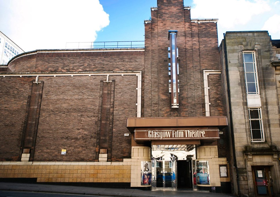Glasgow Film Theatre Credit-Eoin Carey