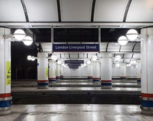 LiverpoolSt-4 preview