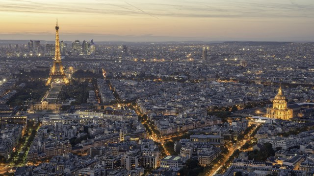 When 2 Became 1: London and Paris: 114521-640x360-paris640.jpg