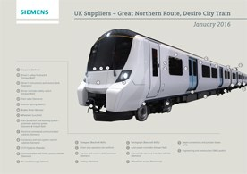 GTR strikes £200m-plus deal for new train fleet serving City of London: desiro-suppliers-diagram-v6-276.jpg