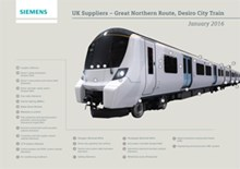 desiro-suppliers-diagram-v6-276.jpg