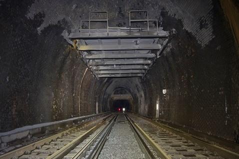 Balcombe Tunnel-1