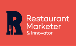Gather & Gather triumphs at inaugural Restaurant Marketer & Innovator Awards