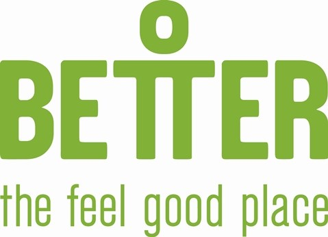 Better Logo-2